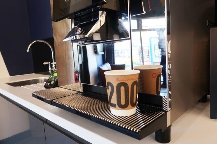 Mosaic-quality-coffee-offer-ground-floor.jpg