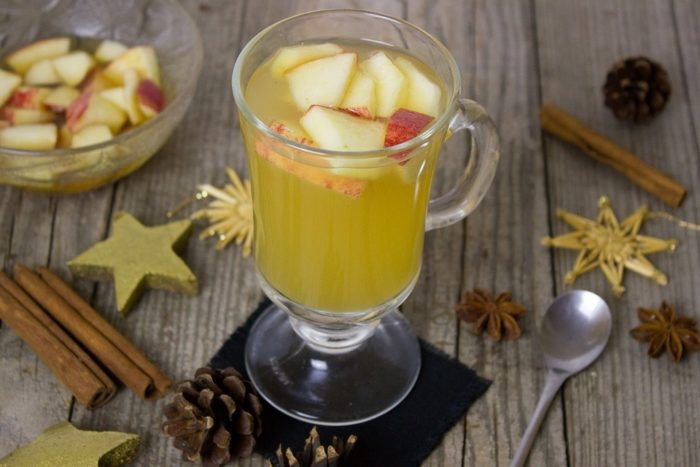 Mulled-apple-juice.jpg