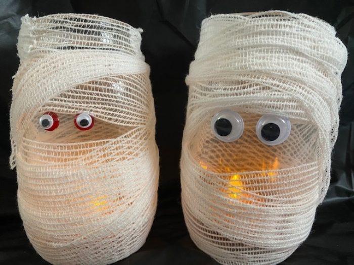 Mummy-lanterns-6.jpg