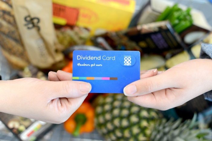 New-dividend-card.jpg