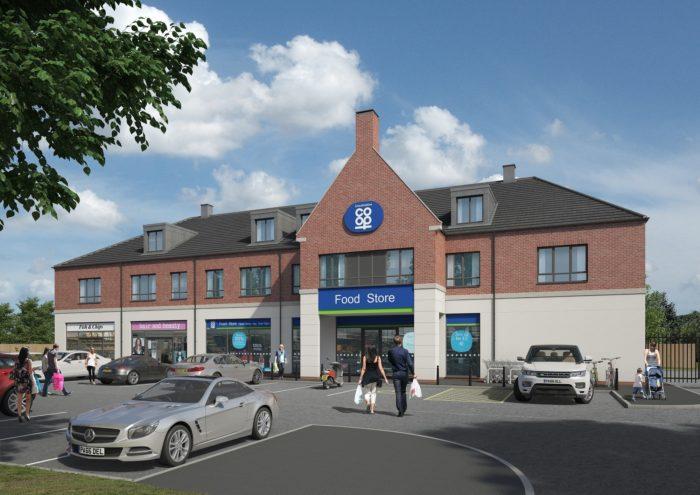 New-neighbourhood-centre-CGI-SMALL.jpg