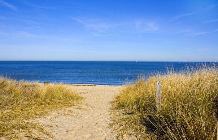 Norfolk-beach.jpg
