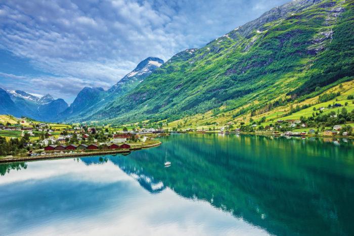 Norwegian-Fjords_Shutterstock_RGB.jpg