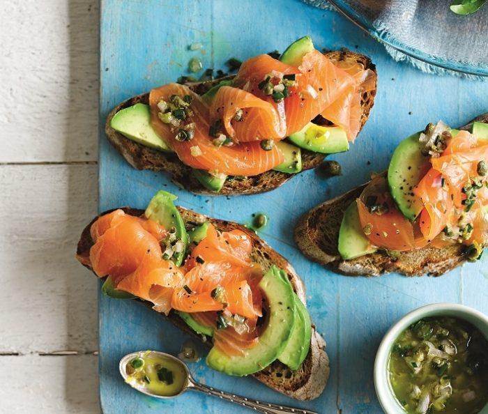 Open-salmon-sandwich-resized.jpg