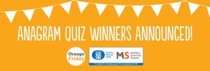 Orange-Friday-anagram-quiz-winners-announced-banner-3.jpg