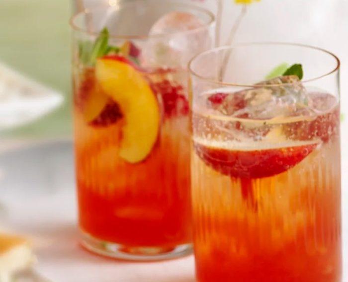 Peach-ice-tea.jpg
