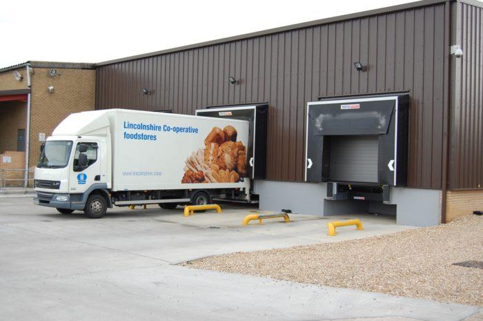 Pioneer-Way-Food-Distribution-Centre.JPG