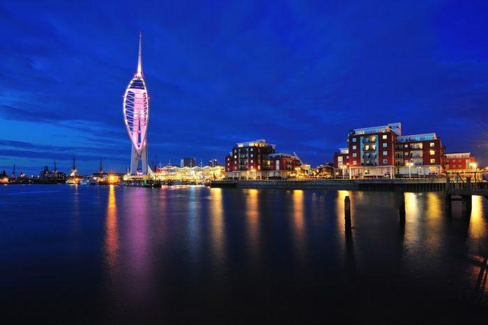 Portsmouth-waterfront.jpg