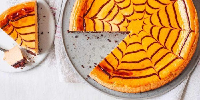 Pumpkin-cheesecake.jpg