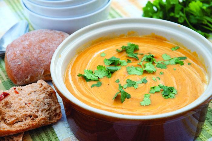 Pumpkin-soup_171020_121503.jpg