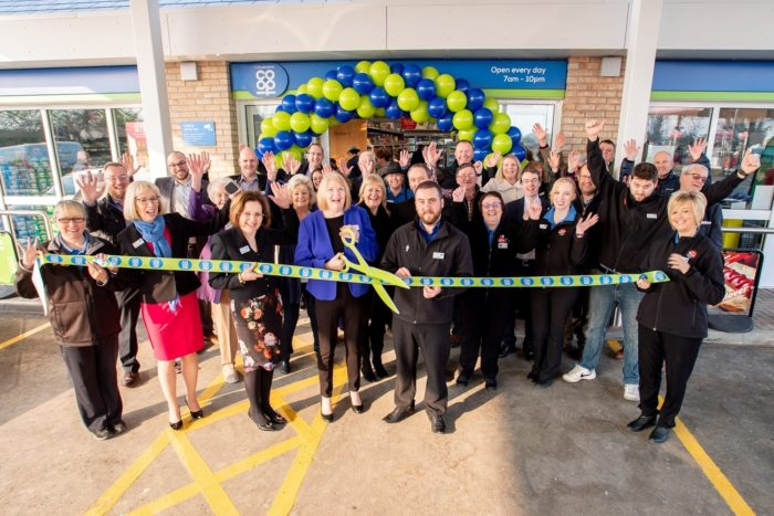 Ribbon-cutting-at-Whaplode-Food-Store-and-Filling-Station.jpg