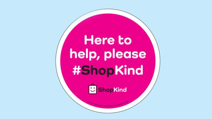 ShopKind-webpage.jpg