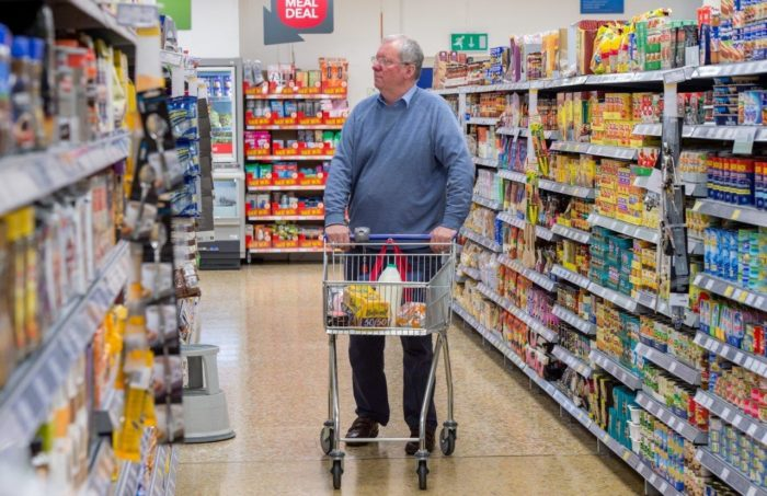 Shopper-aisles-7.jpg