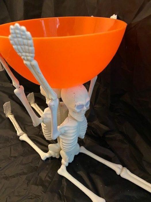 Skeleton-4.jpg