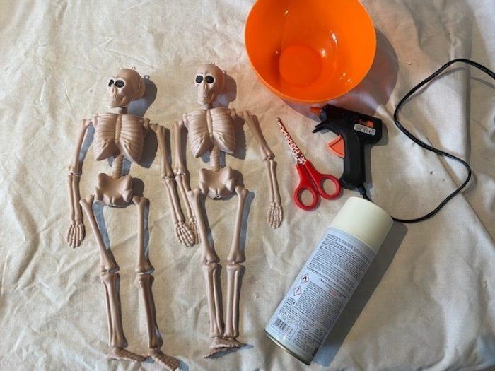 Skeleton-servers-1.jpg
