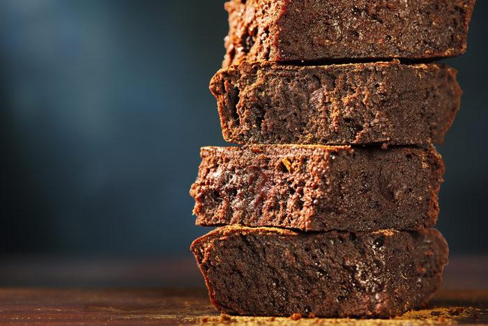 Spiced-red-wine-brownies-web.jpg