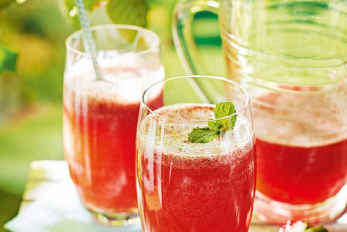 Strawberry-fizz-web-image.jpg