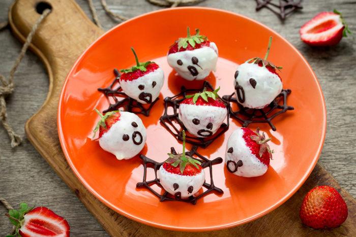 Strawberry-ghosts-SM.jpg