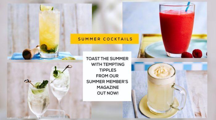 Summer-cocktails-webpage-image.JPG