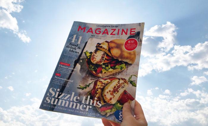 Summer-magazine-2019-slider-brighter-2.jpg