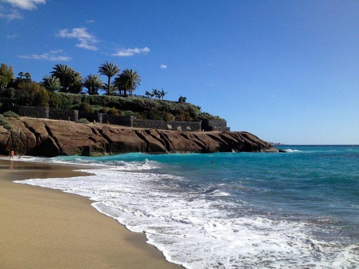 Tenerife.jpg