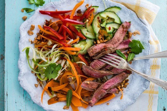 Thai-Beef-Salad-V3.jpg
