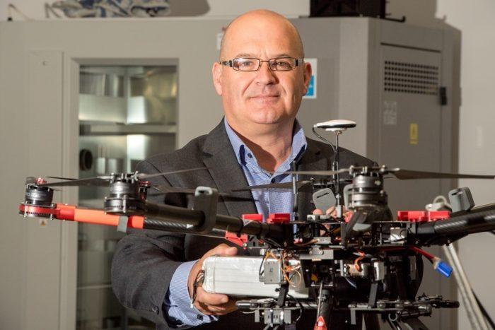 Tony-Burnell-Metis-Aerospace.jpg