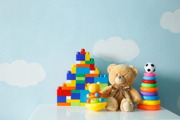 Travel-toy-bank-donations.jpg