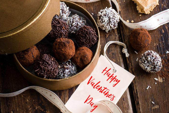 Valentines-day-truffles.jpg