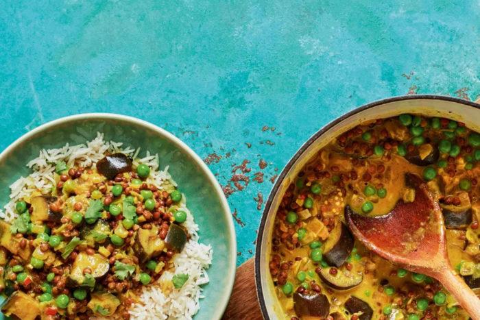 Vegan-coconut-curry.jpg