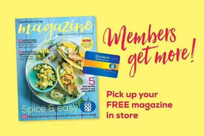 Web-size-magazine-image.jpg
