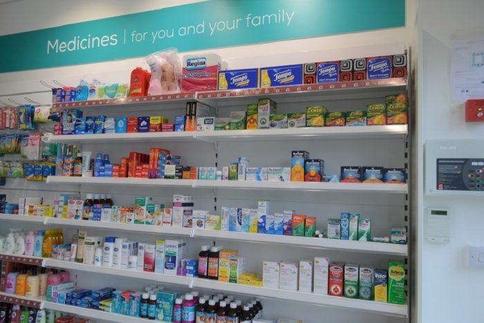 Westcliff-Pharmacy-1.JPG