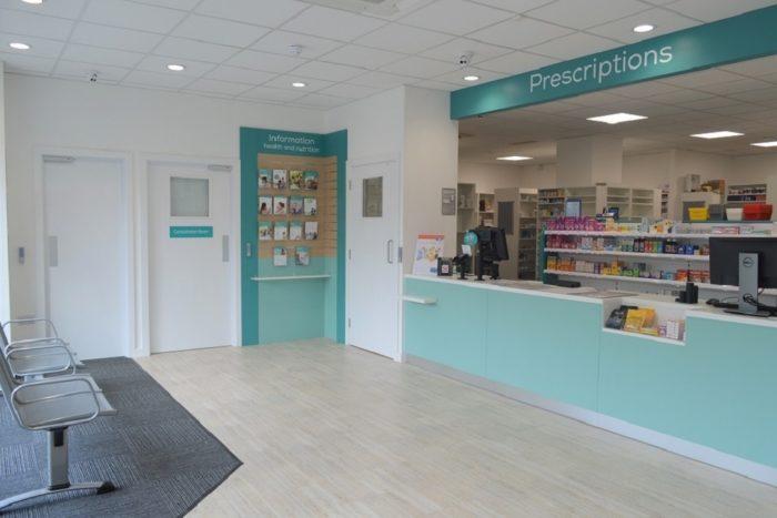 Westcliff-Pharmacy-5.JPG