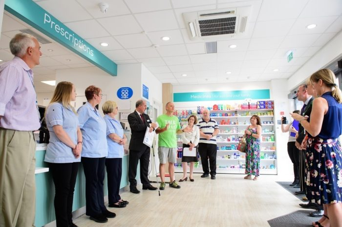 Westcliff-Pharmacy-official-opening-1.jpg
