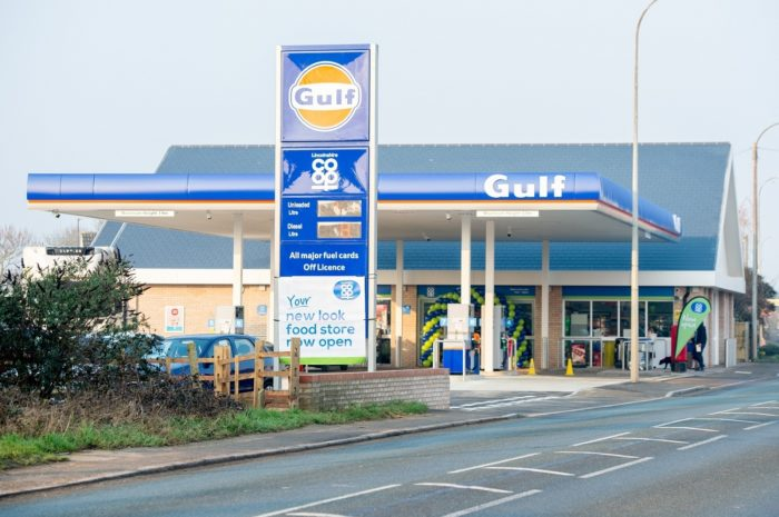 Whaplode-Food-Store-and-Filling-Station.jpg