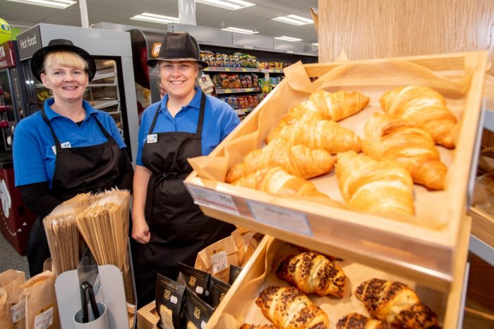 Whaplode-bakery-staff.jpg
