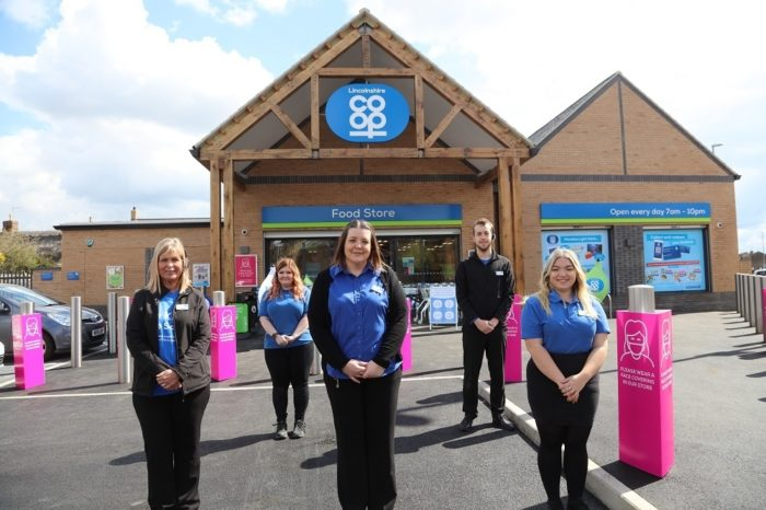 Whittlesey-Food-Store-exterior-and-team.jpg