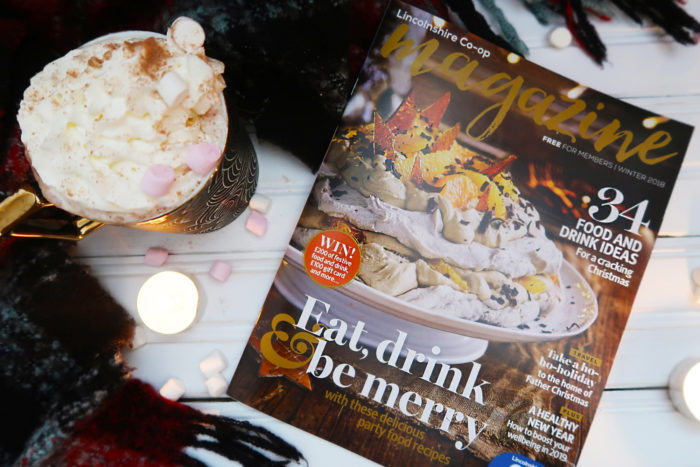 Winter-magazine-photo-8-smaller.jpg
