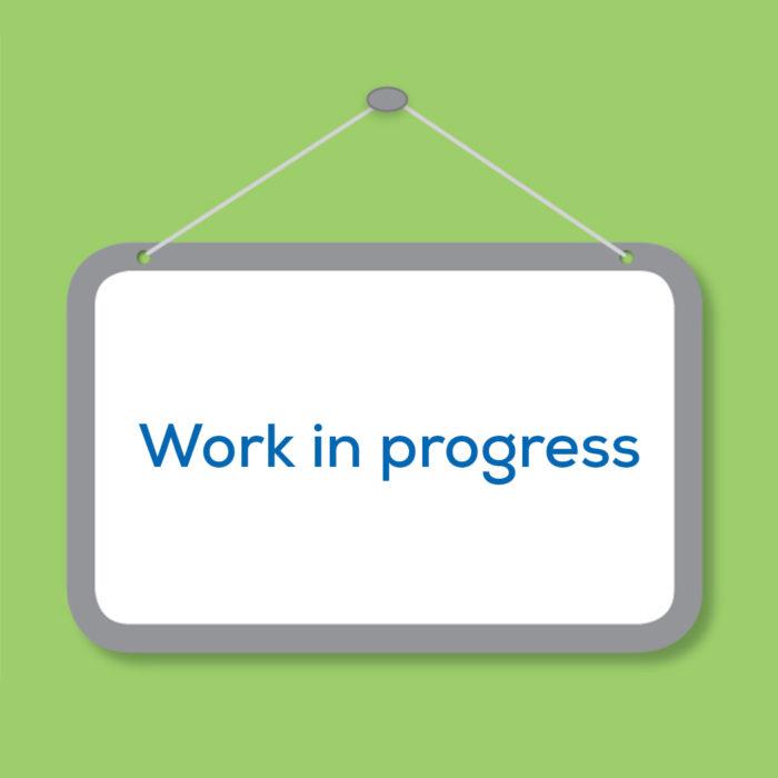 Work-in-progress-sign.jpg