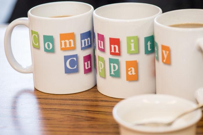 X-Community-cuppa-18.jpg