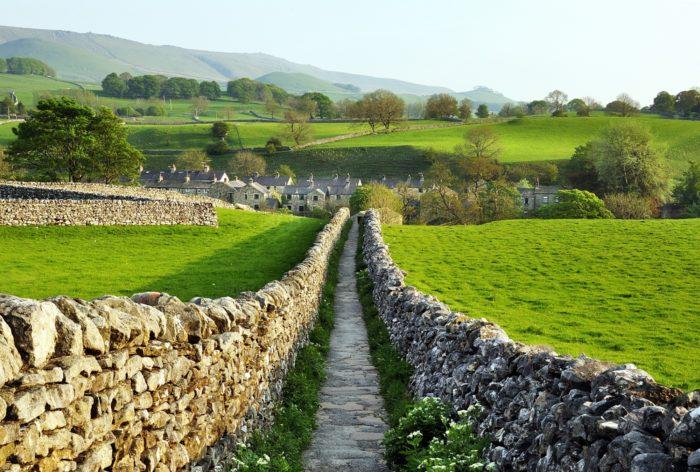 Yorkshire-web.jpg