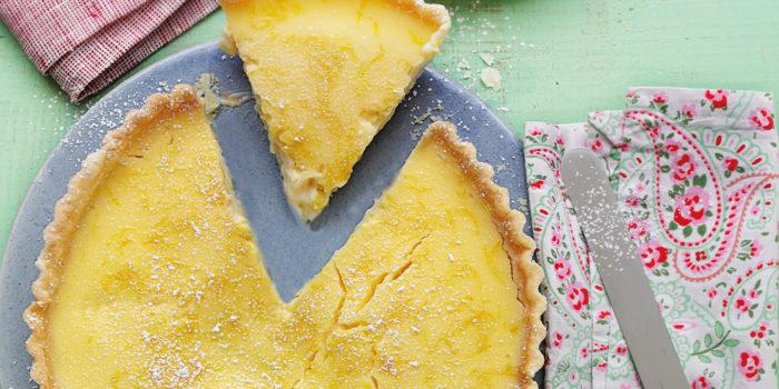 classic-lemon-tart.jpg