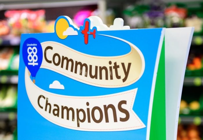 community-champions-cropped-1.jpg