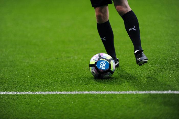 football-2518982_960_720.jpg