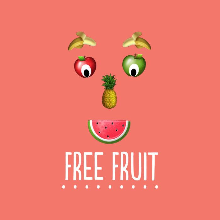 free-fruit-emoji.jpg