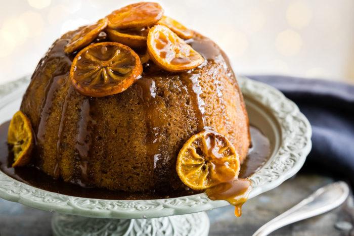 ginger-pudding.jpg