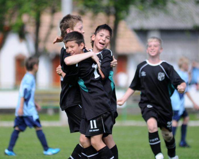 junior_football_sportsmanship.jpg