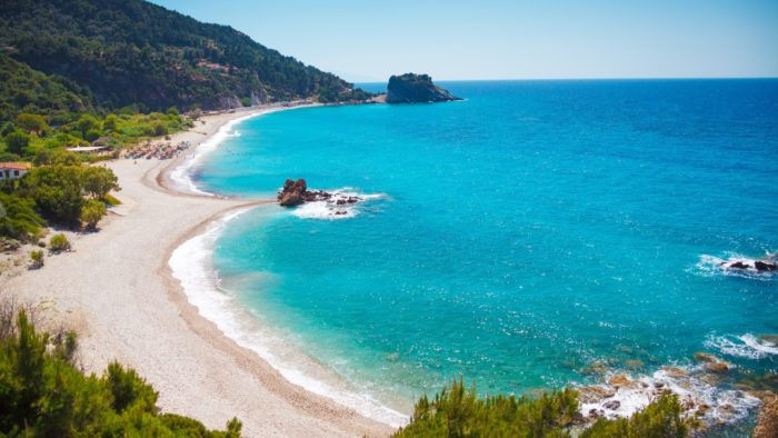 mediterranean-beach.jpg