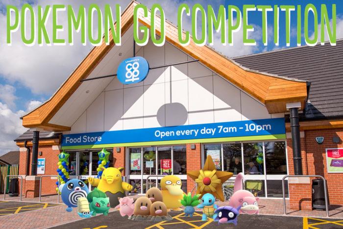 pokemon-go-web-image2.jpg