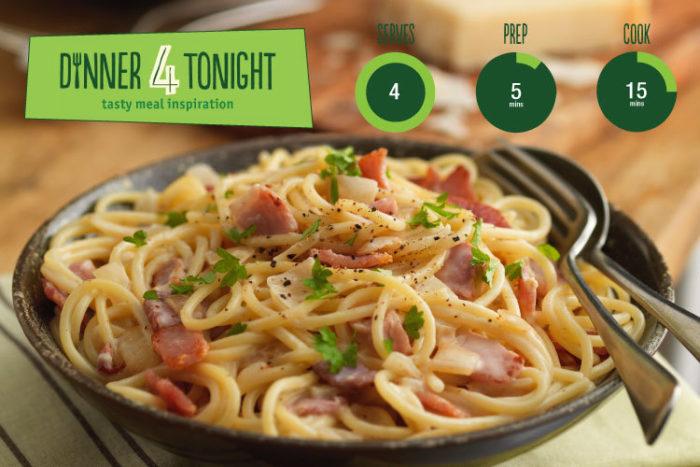 spaghetti-carbonara-recipe.jpg